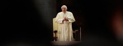Il documento del Vaticano sui casi di pedofilia
