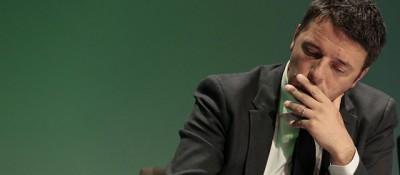 La lettera di Renzi sulla legge elettorale
