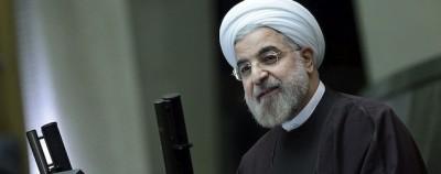 L'accordo sul nucleare iraniano, in breve