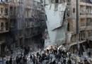 L'ONU non conterà più i morti in Siria