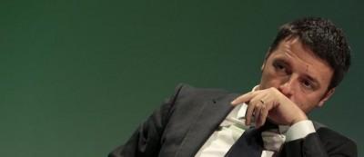 Renzi: «Proporremo che il patto di coalizione sia un file Excel»