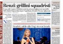 stampa28