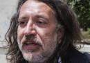 Il pubblico ministero Raffaele Guariniello ha accettato la proposta di patteggiamento di Davide Vannoni a processo per il caso Stamina