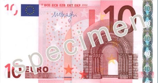 vecchi10euro