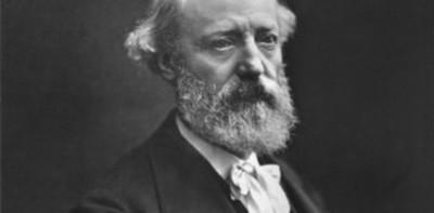 Eugène Viollet-le-Duc e i suoi restauri