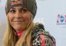 10 da tenere d'occhio a Sochi
