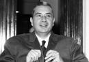 5. Aldo Moro
