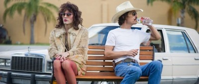 """Dallas Buyers Club"", la storia vera"