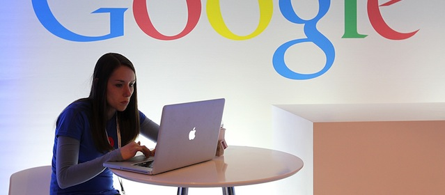5 cose che Google cerca in un suo dipendente - Il Post