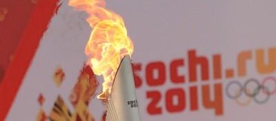 Il programma delle Olimpiadi invernali di Sochi