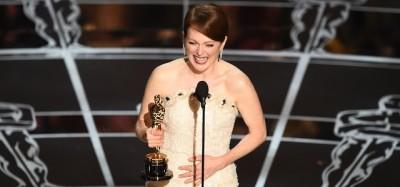 Tutte le attrici che hanno vinto l'Oscar