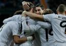 Il Real Madrid di Ancelotti, spiegato