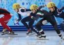 Sochi 2014, il programma di oggi