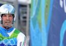 Gli italiani alle Olimpiadi di Sochi