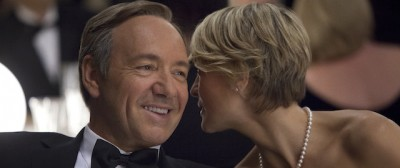"""House of Cards"" per principianti"