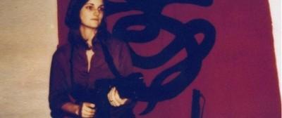Il rapimento di Patricia Hearst