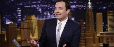Il nuovo Tonight Show con Jimmy Fallon