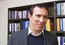 Massimo Cassano