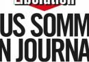 Cosa succede a Libération