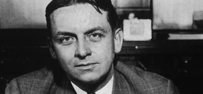 Eliot Ness fu davvero un eroe?