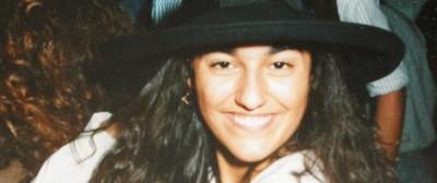 La storia di Eluana Englaro