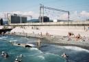 The Sochi Project