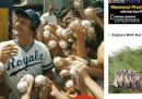 """La foto del National Geographic che ha ispirato """"Royals"""" di Lorde"""