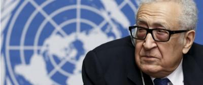 Ancora nessun accordo sulla Siria