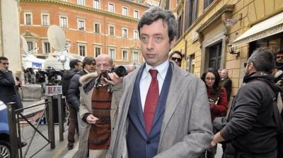 """Le """"linee guida"""" del governo Renzi sulla giustizia, in 12 punti"""