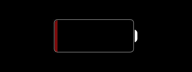 batteria-smartphone