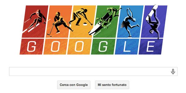 carta-olimpica-doodle