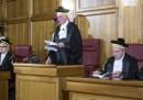 La Corte dei Conti contro Standard & Poor's?