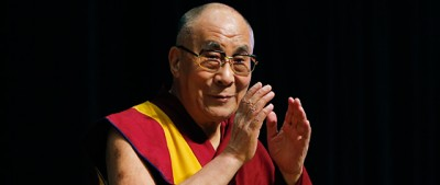 La Cina minaccia Obama sul Dalai Lama