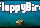 Il troppo successo di Flappy Bird
