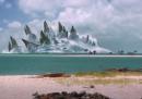 Il primo trailer del nuovo Godzilla