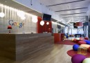 google-office-design-in-zurich-switzerland
