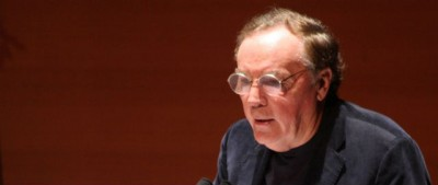 James Patterson regala soldi alle librerie