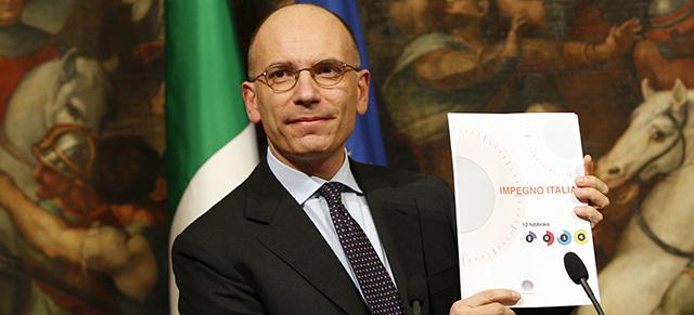letta-impegno-italia