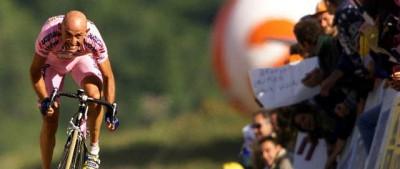 La morte di Pantani, 10 anni fa