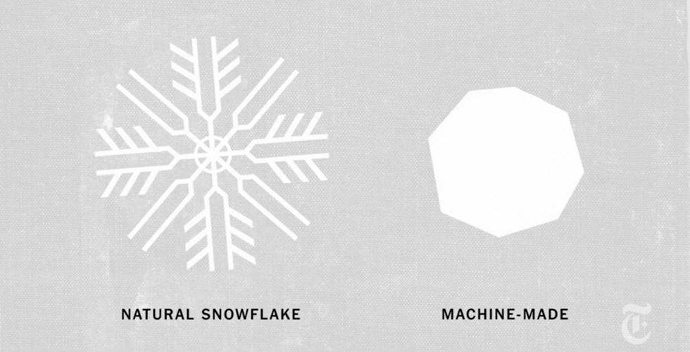 Neve artificiale a Sochi