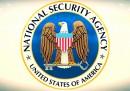Le richieste della NSA alle società di Internet