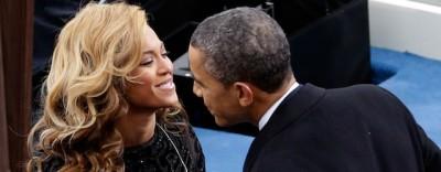 La bufala di Obama e Beyoncé