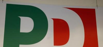 Il comunicato di PD e Forza Italia sulla nuova legge elettorale