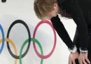 L'ultima Olimpiade di Evgeni Plushenko