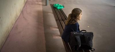 I dati sui suicidi tra i giovani, dopo internet