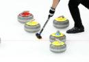 Le regole del curling