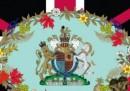 Bandiere alternative del Regno Unito