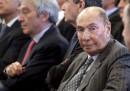 Serge Dassault è nei guai?