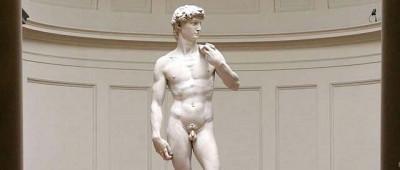 La storia dell'arte a scuola è stata abolita?