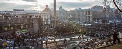 In Ucraina c'è l'accordo